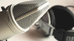 usb microphone podcasting - best usb microphone for podcasts