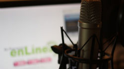 best podcast microphone for podcasting - usb mic